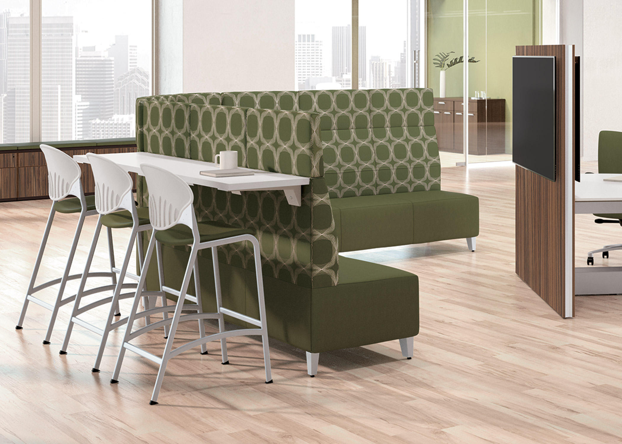 office club chairs chair covers for sale centurion fringe armless lounge from national