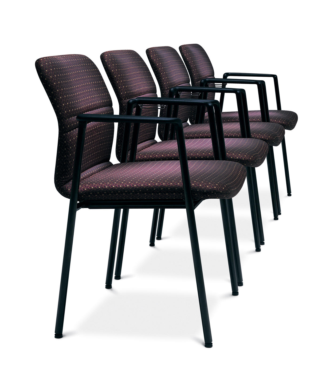 Bouncy Chair Bounce Chair Chairs From Stylex Architonic