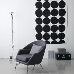 Chill Out Chair Netting Design Chillout Armchair Lounge Chairs From Saba Italia