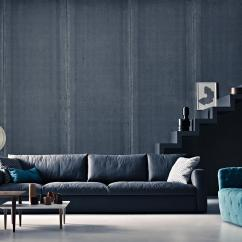 How To Make Sofa Seat Cushion Covers Full Sleeper Family | - Lounge Sofas From Saba Italia Architonic