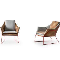 Chair Covers Ny Folding Rental Nyc New York High Stool Bar Stools From Saba Italia