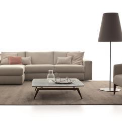 Sofa Lounge Gumtree Perth Sac Cork Freedom Sofas Design Ideas