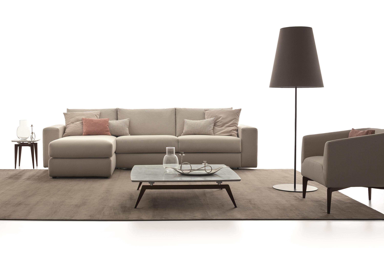 sofa beds on gumtree adelaide full leather set freedom sofas design ideas