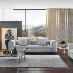 Sofa Warehouse Nyc Online Covers In Karachi New York Sofas From Marelli Architonic