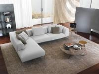 NEW YORK SOFA - Sofas von Marelli | Architonic