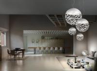 KELLY SPHERE - General lighting from Studio Italia Design ...