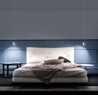 SPIDER - Suspended lights from Studio Italia Design ...