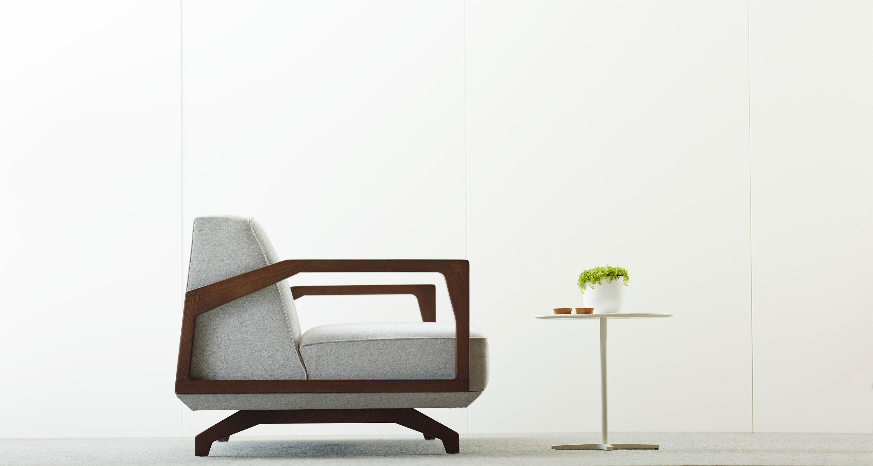 sofa gallery pty ltd bed vancouver cheap bomba lounge sofas from schiavello international