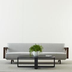 Sofa Gallery Pty Ltd Row Bomba Lounge Sofas From Schiavello International