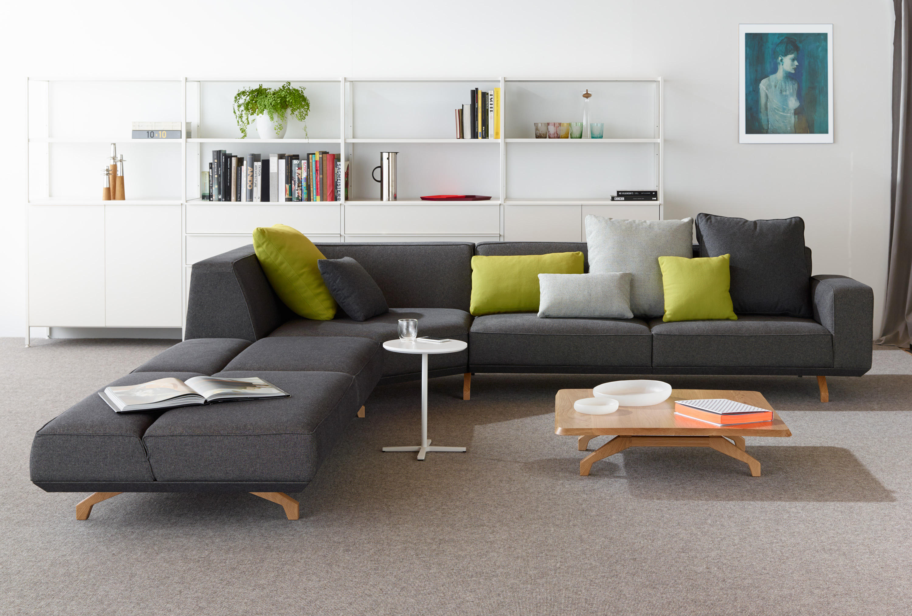 sofa gallery pty ltd large beds everyday use bomba lounge sofas from schiavello international