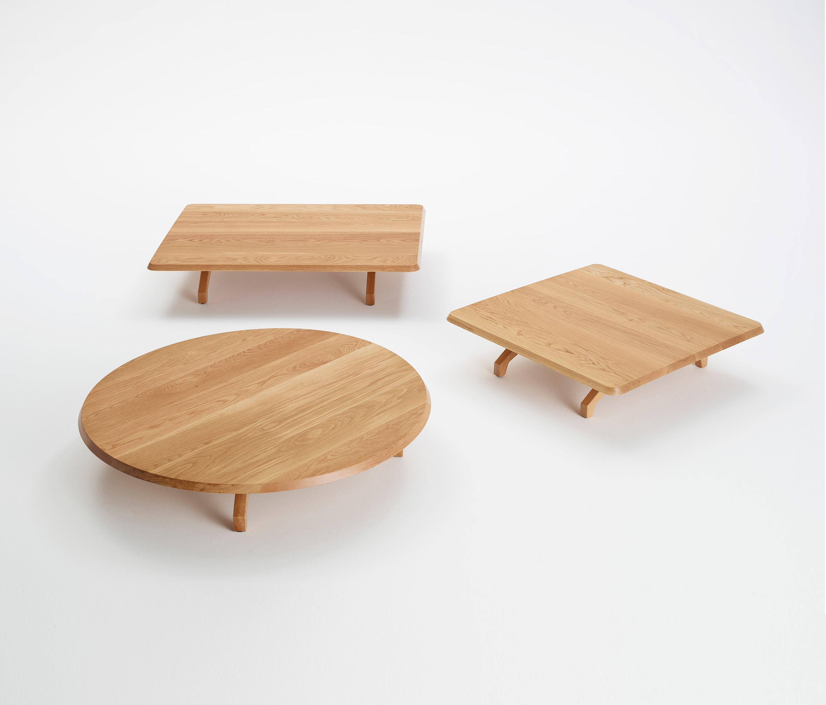 sofa gallery pty ltd table with baskets bomba lounge sofas from schiavello international