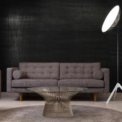 Standing Lights For Living Room Contemporary Rooms With Fireplaces Studio Floor Lamp Free From Inventive Architonic By