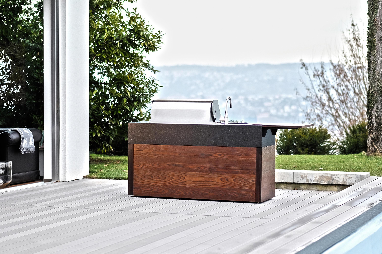 Die Outdoor Küche Preise : Ocq outdoor küche preis wohnmobil küche ausbauen ikea küche