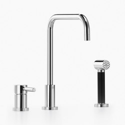 dornbracht faucet kitchen aid water filter cyprum taps from architonic meta 02 two hole mixer