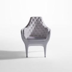 Axel Bloom Sofa Sofas Y Sillones De Piel Home Furniture - High Quality Designer ...