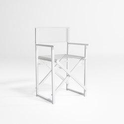 gandia blasco clack chair bean bag chairs for adults cheap picnic silla! - sillas de jardín gandiablasco | architonic
