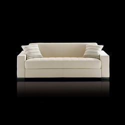 de sede sleeper sofa cushion ideas for cream canapÉs-lits - design haute qualité ...