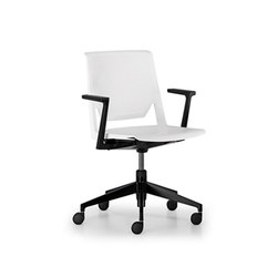 office chair very child size covers chairs from haworth architonic
