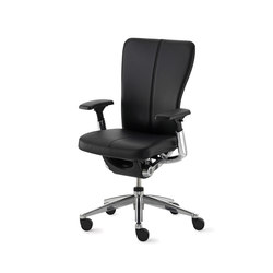 haworth zody chair egg on stand office chairs from architonic