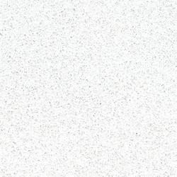 White Terrazzo Floor