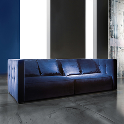 largo sofa kartell covers for leather recliners dion - sofas from alberta pacific furniture   architonic