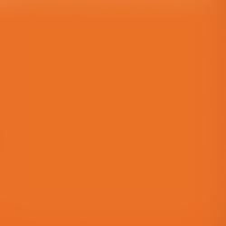 white corian kitchen countertops cool light fixtures high-end orange colour on