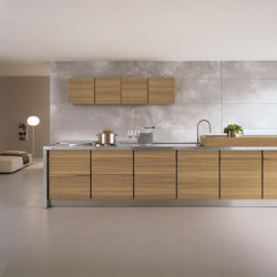 kitchens only kwc kitchen faucet one island from riva 1920 architonic