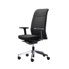 Revolving Chair For Office Ergonomic Olx Chairs High Quality Designer Architonic Paro 2 Swivel Without Headrest Wiesner Hager