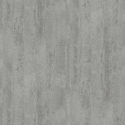 Interior Wall Finish Materials. huanwei decorative