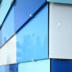 Architonic  La plataforma para la Arquitectura y el Diseo