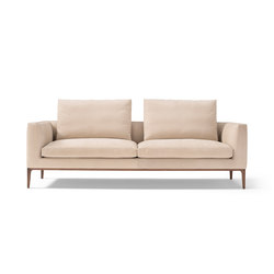 bensen lite sofa how to clean fabric sofas - high quality designer | architonic