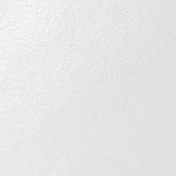 LE CRETE HEXAGON TERRA BIANCA  Piastrelle ceramica