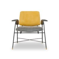 D.153.1 ARMCHAIR - Lounge chairs from Molteni & C | Architonic