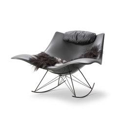 swing seat johannesburg chair and a half with ottoman canada basket twig hanging - garden chairs from studio stirling | architonic