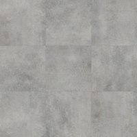 HIGHLAND STEP - DONN - Plastic flooring from Aspecta ...