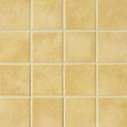 ceramic tiles colour yellow high