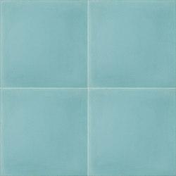 color palette aqua designer