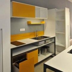 Modular Kitchen Pantry Cabinet Plans Kitchens High Quality Designer Architonic Buffet Banco A Parete Estel Group