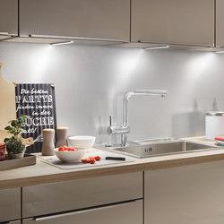 furniture lights under cabinet lights