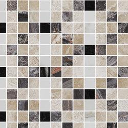 quality designer natural stone tiles