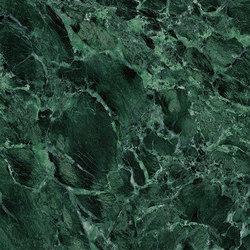 green amazon green designer