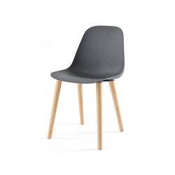italia sofa rh redflagdeals chairs - high quality designer | architonic