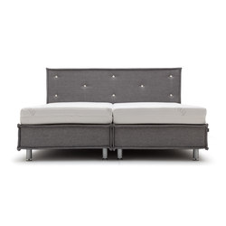 rolf benz freistil sofa no 180 vintage rattan products collections and more architonic 130 beds