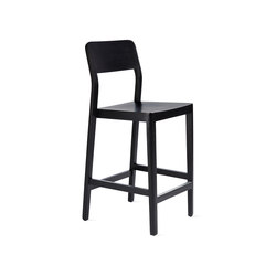 note barstool bar stools from design
