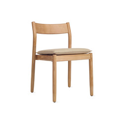 chair design within reach swivel diy terassi side chairs from architonic