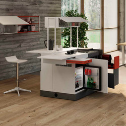 mobile kitchens kitchen cabinets ft myers fl units high quality designer domomag compact bralco