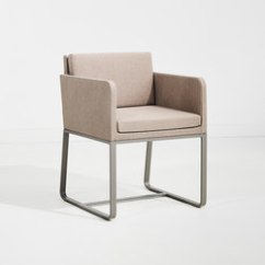 Swing Chair Penang Modern Steel Design Chairs Base Stainless High Quality Designer Architonic Mood Xl Armchair Bivaq