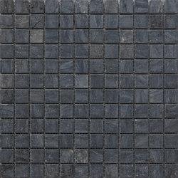natural stone flooring colour black