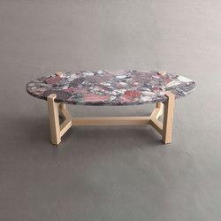 coffee tables tabletop granite high