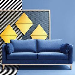 bensen lite sofa pallet bed pinterest sofas - high quality designer | architonic